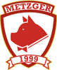 Meenzer Metzger